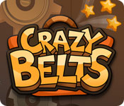 Crazy Belts Game Featured Image