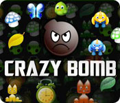 Crazy Bomb - Online