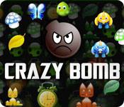 Crazy Bomb