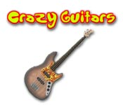 Crazy Guitars - Online