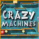 Crazy Machines - Free game download