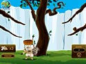 Crazy Squirrel - Online Screenshot-2