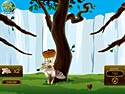 Crazy Squirrel - Online Screenshot-3