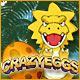 Crazy Eggs - Free game download