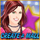 Free online games - game: Create A Mall