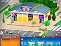 Downloadable Create-A-Mall Game Screenshot 2