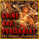 Crime and Punishment Who Framed Raskolnikov