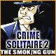 Crime Solitaire 2: The Smoking Gun