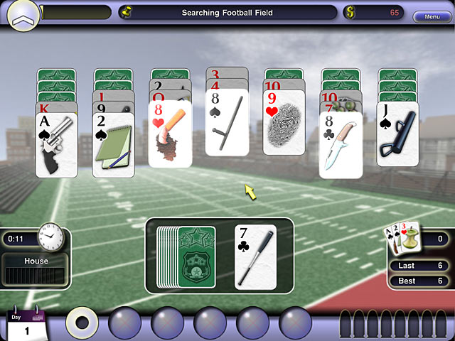 Crime Solitaire Screenshot http://games.bigfishgames.com/en_crime-solitaire/screen1.jpg