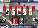 Crime Solitaire for Mac OS X