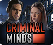 Criminal Minds casual game - Get Criminal Minds casual game Free Download