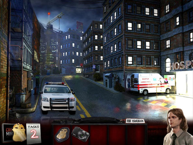 Criminal Minds Screenshot http://games.bigfishgames.com/en_criminal-minds/screen1.jpg