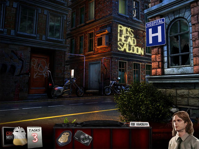 Criminal Minds Screenshot http://games.bigfishgames.com/en_criminal-minds/screen2.jpg