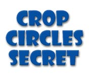 Crop Circles Secret