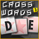 Crosswords Cubed - thumbnail