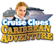 Cruise Clues: Caribbean Adventure - Online