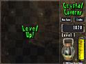 Buy PC games online, download : Crystal Caverns