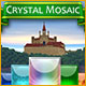 Crystal Mosaic Game