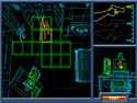 in-game screenshot : CSI: NY - The Game ® (pc) - CSI: NY needs your help!