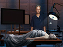 CSI: NY - The Game ® Game Screenshot #3