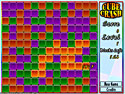 Buy PC games online, download : Cube Crasher