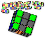 Cube 'O'
