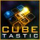 Cubetastic Game