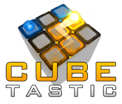 Cubetastic - Online