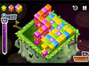 Buy PC games online, download : Cubis Creatures