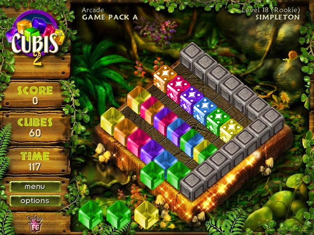 Cubis Gold 2 Screenshot http://games.bigfishgames.com/en_cubis-gold-2/screen2.jpg