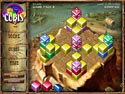 Download Cubis Gold 2 ScreenShot 1