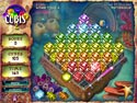 Buy PC games online, download : Cubis Gold 2