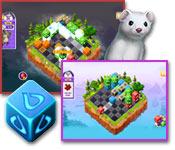 Cubis Kingdoms Collector's Edition