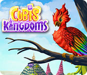 Cubis Kingdoms Game Featured Image