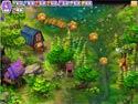 Buy PC games online, download : Cubis Kingdoms