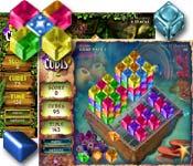 Computerspiele - Cubis Gold 2
