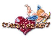 Cupid's Heart 2