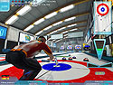 Curling screenshot