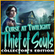 Curse at Twilight: Thief of Souls Collector's Edition Game