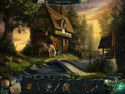 Curse at Twilight: Thief of Souls Collector's Edition for Mac OS X