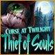 Curse at Twilight: Thief of Souls Game