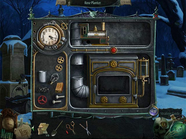 Curse at Twilight: Thief of Souls Screenshot http://games.bigfishgames.com/en_curse-at-twilight-thief-of-souls/screen2.jpg