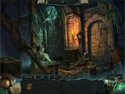 Curse at Twilight: Thief of Souls - Screenshot 1