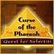 Curse of the Pharaoh: The Quest for Nefertiti - Free game download