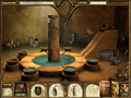 Curse of the Pharaoh: The Quest for Nefertiti Screenshot 1