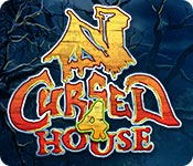 Cursed House 4 Game Featured Image