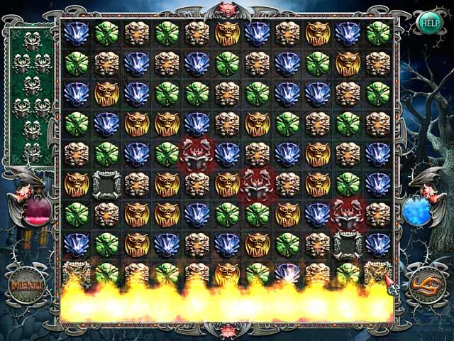 Cursed House Screenshot http://games.bigfishgames.com/en_cursed-house/screen1.jpg