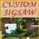 Custom Jigsaw - thumbnail