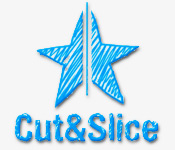 Cut and Slice - Online