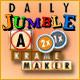 Daily Jumble - thumbnail